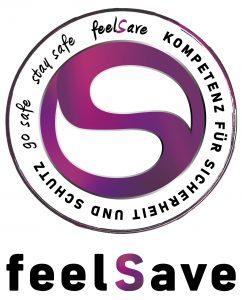 feelSave-Logo_hoch